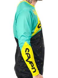fox motocross t shirts online get cheap fox motocross racing aliexpress com alibaba group