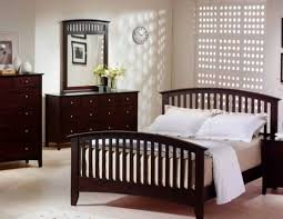 bedroom wooden bedroom furniture attributionalstylequestionnaire