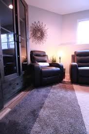 black friday 20115 lifestyle home decor the modern man cave preview with
