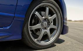 09 honda civic rims 2008 honda civic mugen si road test motor trend