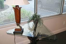 custom glass table top near me glass table tops residential gallery anchor ventana glass
