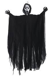 Scream Halloween Costumes Scream Costumes