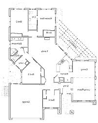 100 pool house floor plans home design one room house plans