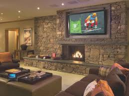 cool home theater interior home design popular photo and room