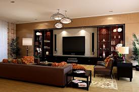 living furniture corner tv wall mount with shelf above fireplace