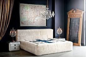 How Do You Decorate How To Decorate A Man U0027s Bedroom What Are Some Tips And Tricks To