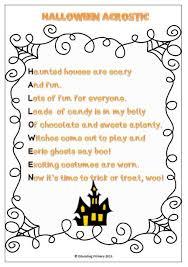 best 25 acrostic poems ideas on pinterest acrostic poem for