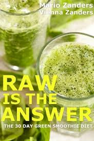 391 best raw food diet images on pinterest raw diet recipes raw