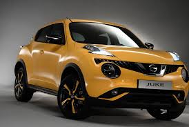nissan juke flame red 25 best ideas about nissan lease on pinterest infinity lease