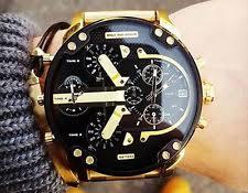 men u0027s wristwatches ebay