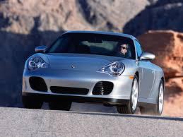 porsche 911 carrera gts spoiler porsche 911 carrera 4s 2003 pictures information u0026 specs