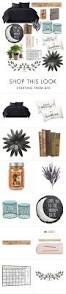 Kate Spade Home Decor Best 25 Nordstrom Furniture Ideas On Pinterest Bedspreads Teal