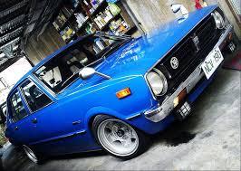 toyota corolla t sport parts toyota corolla ke30 on 13 8 ats classics nom nom nom jdm cars