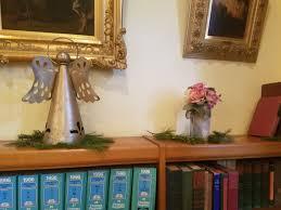 the garden club of richfield springs blog