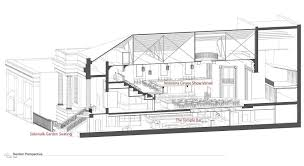 sustainable house design floor plans 100 sustainable house design floor plans environmentally