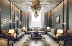 furniture classic contemporary furniture shocking classic modern