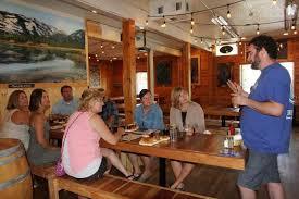 5 ways to out thanksgiving at lake tahoe