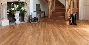karndean luxury vinyl lvt on sale omaha ne the floor