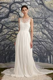 flora wedding dress miller bridal 2016 wedding dresses wedding inspirasi