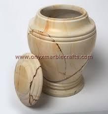burial urns manufacture and exporter teakwood marble urns teakwood marble