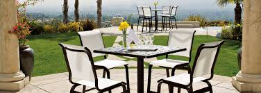 telescope casual fortis sling collection telescope outdoor furniture