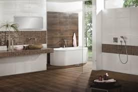 badezimmer braun creme bad creme braun gebäude auf badezimmer plus bad fliesen braun