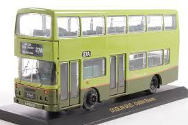 Dublin Bus 11 Timetable by Hattons Co Uk Britbus Bsm 11 Ln Leyland Olympian Alexander Rh