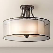 Ceiling Light Semi Flush Semi Flush Mount Lights Stylish Ceiling Light Designs Ls Plus