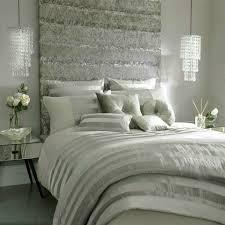 Glamorous Bedroom Ideas Decoholic - Glamorous bedroom designs