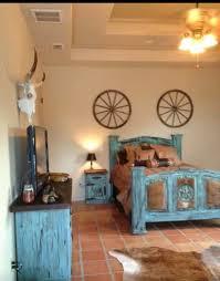 Western Bedroom Ideas Home Design Ideas Befabulousdailyus - Western style interior design ideas