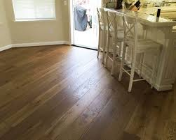 80 best ventura collection images on hardwood floors
