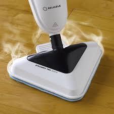 steamboy pro 300cu steam mop and floor scrubber