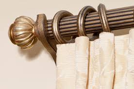 decorative hardware interior views window treatments and