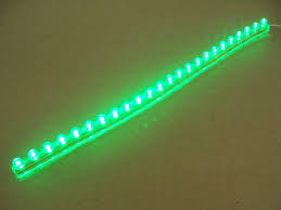 12 volt led lights waterproof customized waterproof flexible decorative 12 volt led light strips