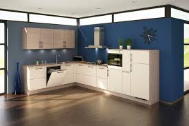 Sample Kitchen Designs Modular Kitchen 3d Images In Delhi India