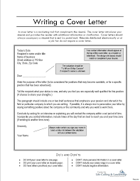 exle cover page for resume how to make a cover page make a cover page free resumes tips