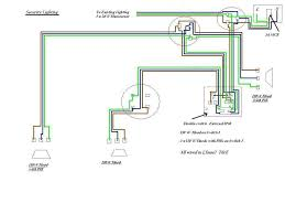 harbor freight security camera wiring diagram for 47456 harbor