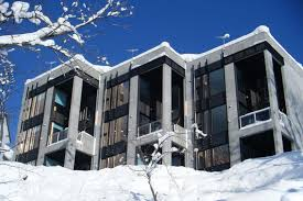 big valley 2 the niseko company luxury accommodation in niseko