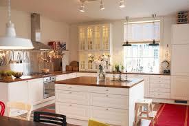 cuisine ikea fr ikea bodbyn keresés konyhák kitchens