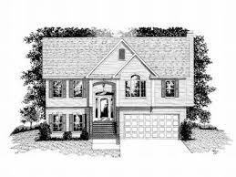 plan 007h 0001 find unique house plans home plans and floor