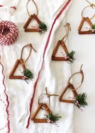 cinnamon ornaments christmas gifts cinnamon and ornament