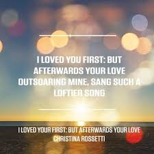 best 25 great love poems ideas on pinterest great love stories