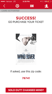 moviepass is almost too good to be true
