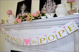 Baby Shower Table Centerpiece Ideas Bathroom Baby Shower Decorations For A Boy Pink And Gold Baby
