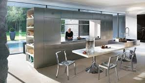 german kitchen furniture modern kitchen design simple and sleek masterpieces for