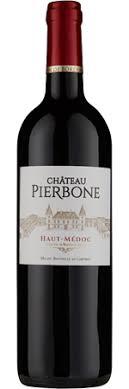 chateau blaignan medoc prices wine the médoc majestic wine
