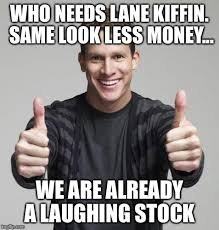 Daniel Tosh Meme - double thumbs up daniel tosh memes imgflip