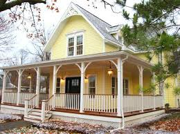 covered front porch plans covered porch designs covered porch deck plans screened back porch