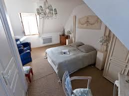 chambres d hotes ouessant vacances séjours circuits découvertes tourisme bretagne