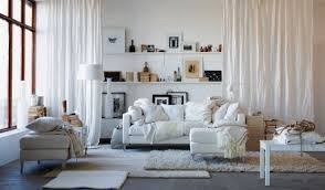 Collect This Idea Best Ikea Living Room Designs For  Small - Ikea design ideas living room